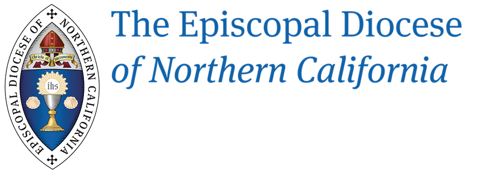 The Episcopal Diocese of Northern California